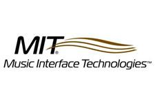 MIT SL-MATRIX USB – il nuovo riferimento per i cavi usb