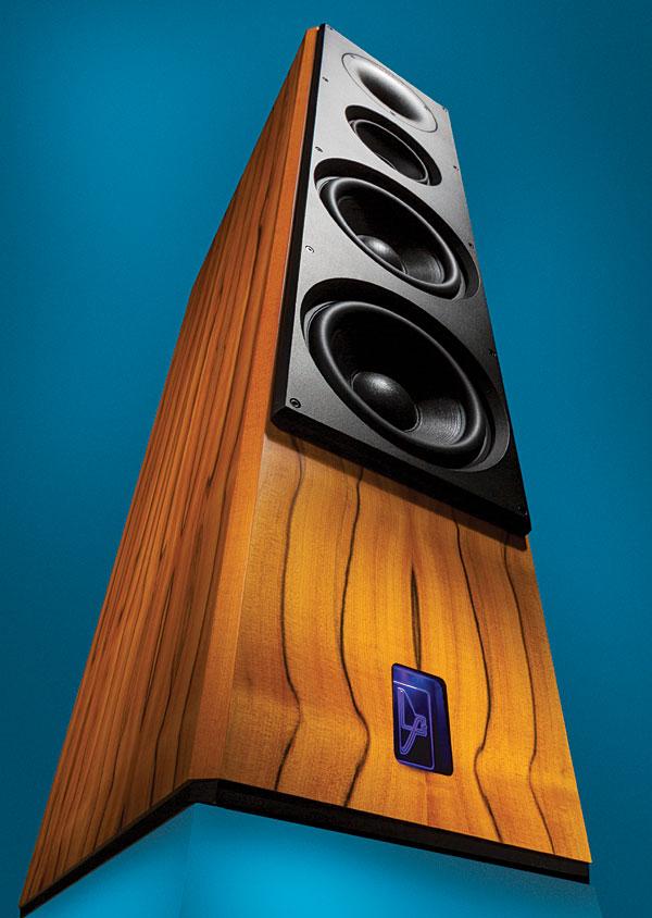 Audiograffiti è il nuovo distributore di Lansche Audio