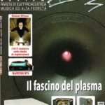 lansche-3-1-audio-review