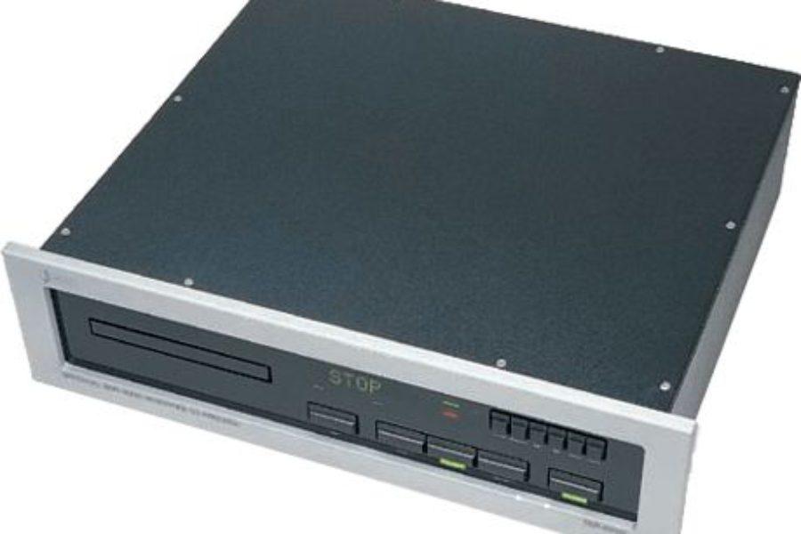 Novità Spectral: SDR4000 sv