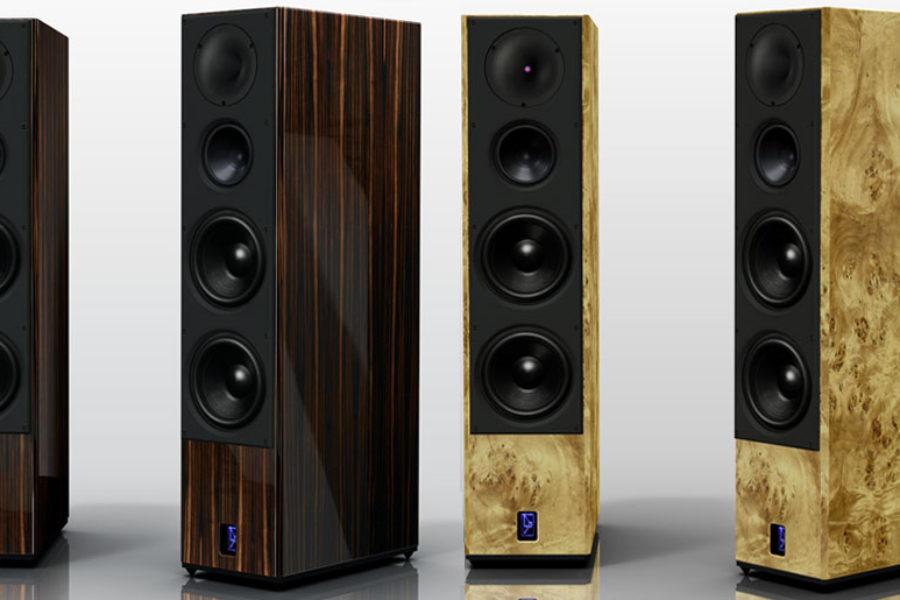 Lansche-Audio – 5.1