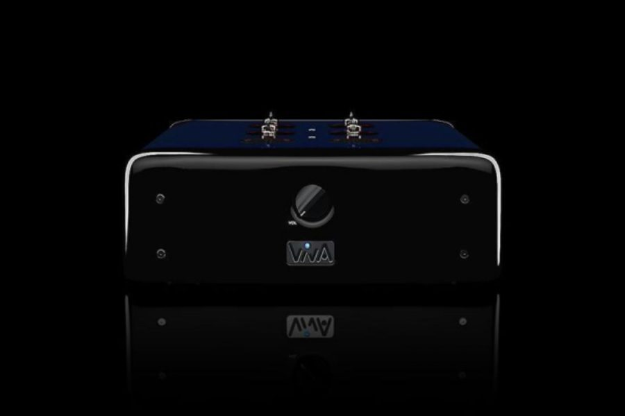 Viva Audio – F1 – 8.780 €