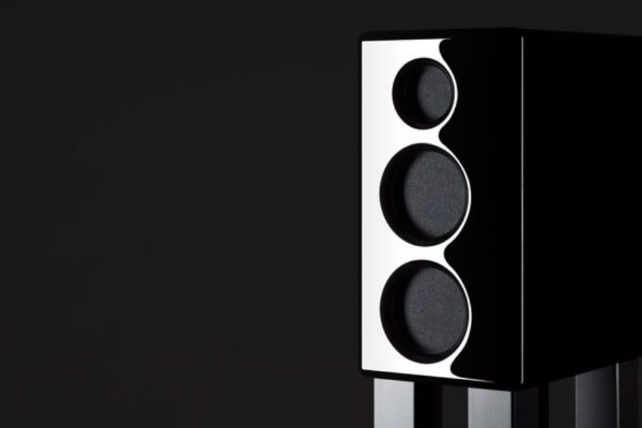 I nuovi misteriosi monitor Viva Audio