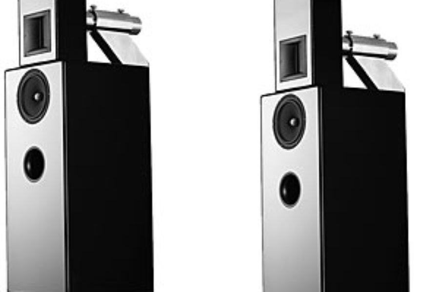 ASCENDO – System M5S – 47.000 €