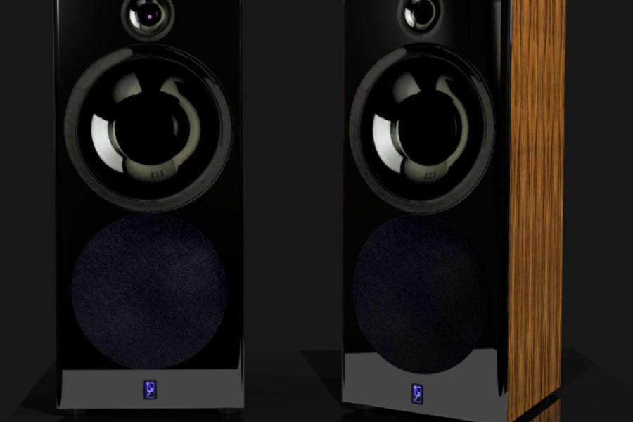Lansche-Audio – CUBUS