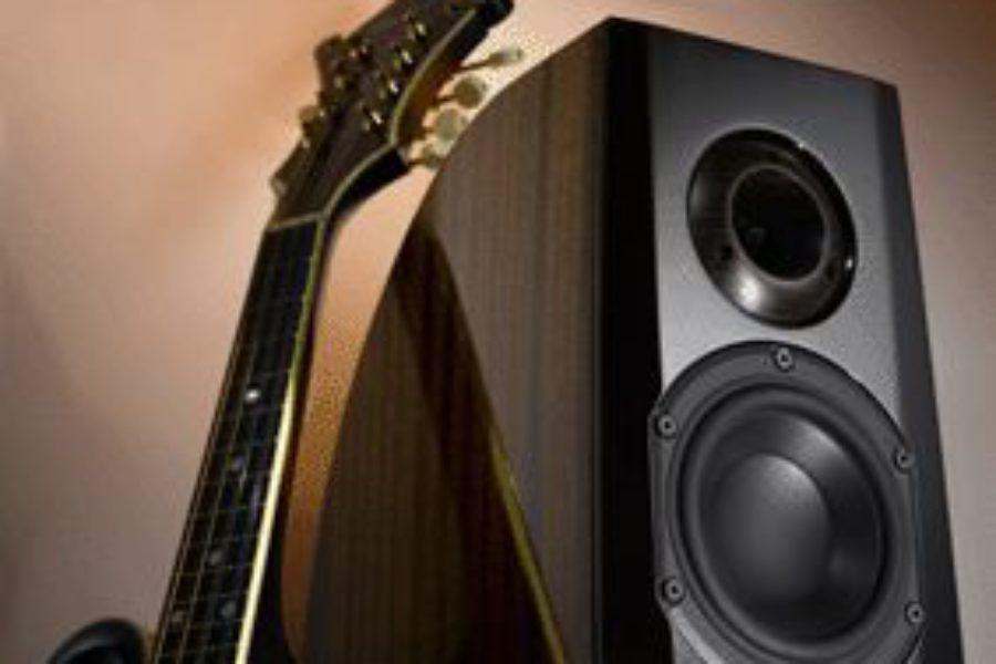 Kiso Acoustic – HB X1 – 18.700 €