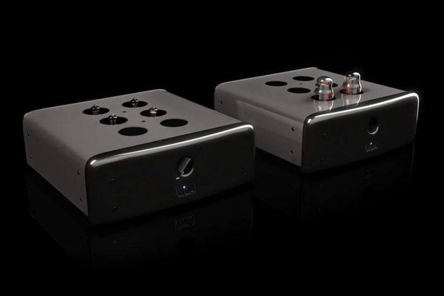 Viva Audio – Fono