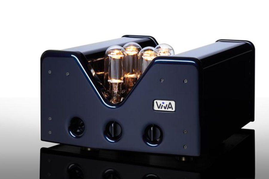 Viva Audio – Solista MK III – 17.690 €