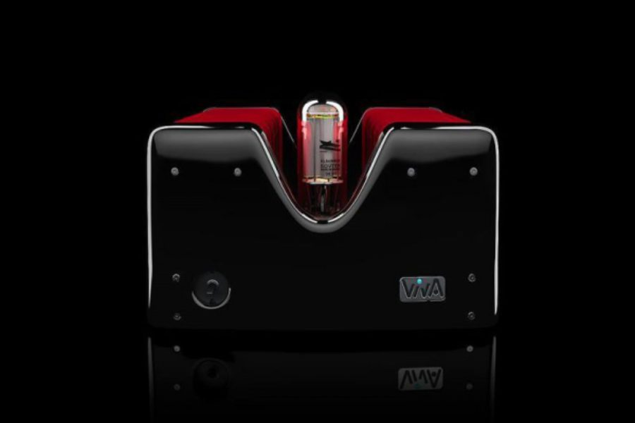 Viva Audio – Solista Power – 16.950 €