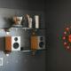 Novità Celsus Sound – i nuovi mini speakers SP One