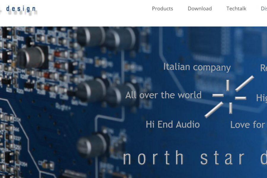 Estendi la garanzia North Star per 10 anni!