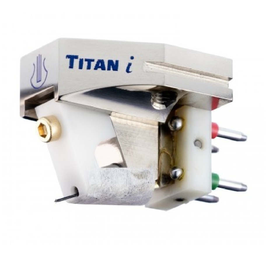 lyra-titan-i-moving-coil-cartridge