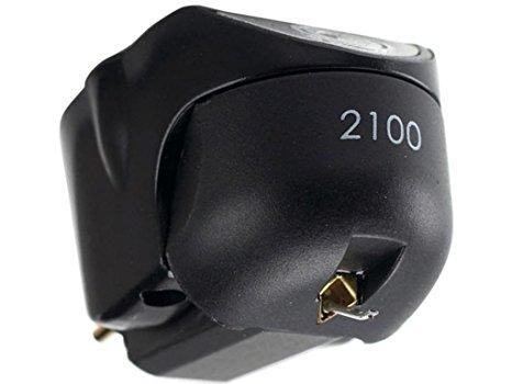 godring-2100