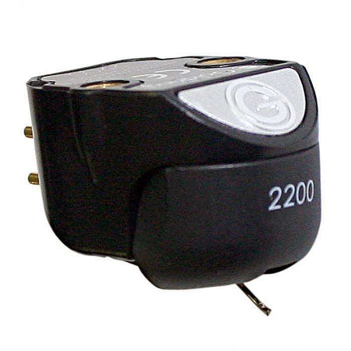 goldring-2200-testina-mm
