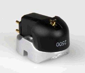 goldring-2500-testina-mm