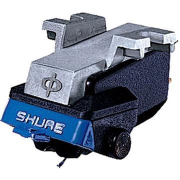 shure-97-xe