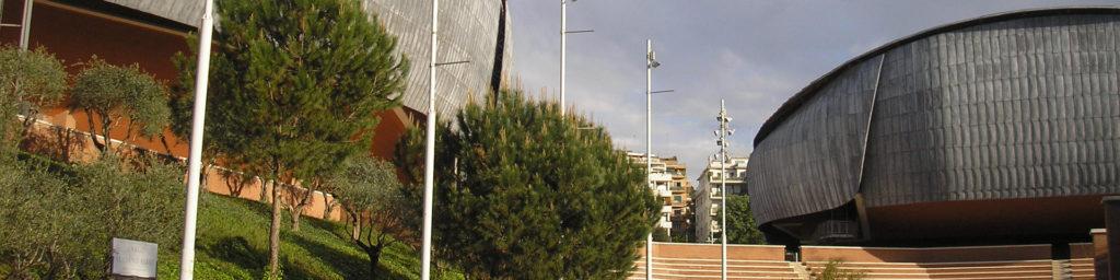 banner_vocemenu_infocontatti