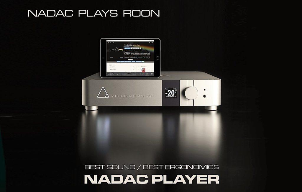 nadac-player-1_1080x1080