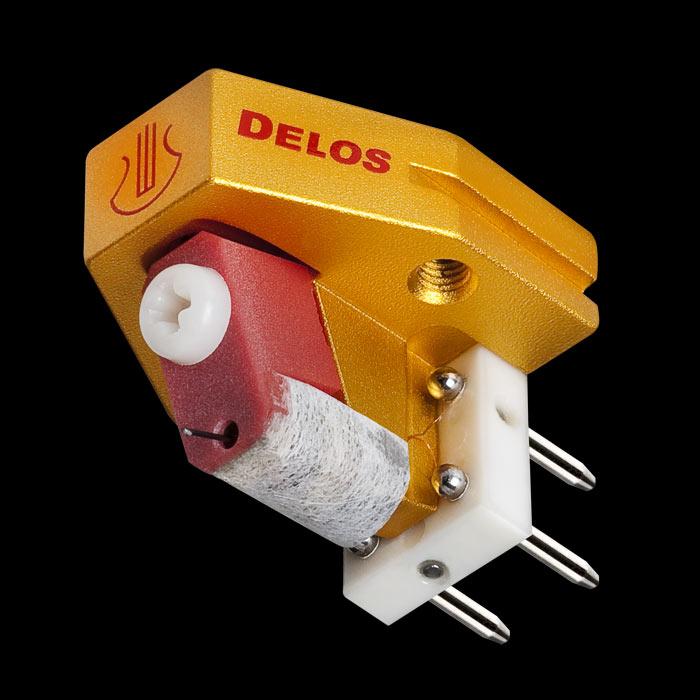 delos-v2_new