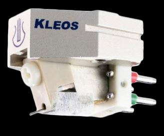 kleos-5
