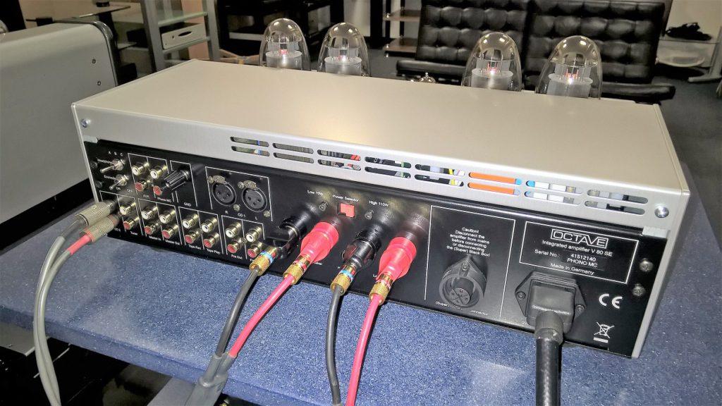 octave-v80-se-2-4