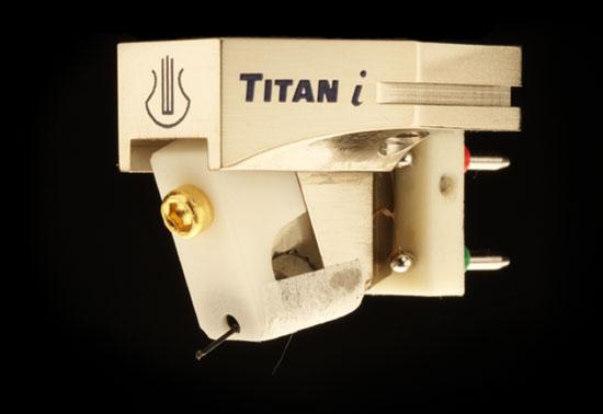 titan-i