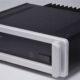 Il nuovo amplificatore finale Spectral DMA 280