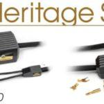 mit-heritage