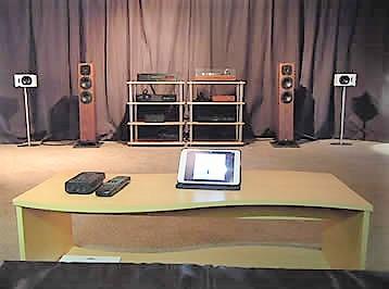 neat-listening-room