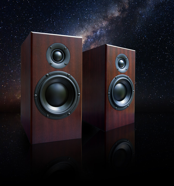 totem-sky-bookshelf-speaker-review-01