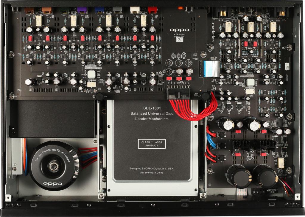 udp-205-internal-hr