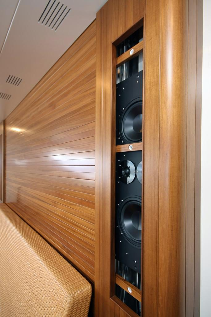 yacht-atlantic-speakercabinets004