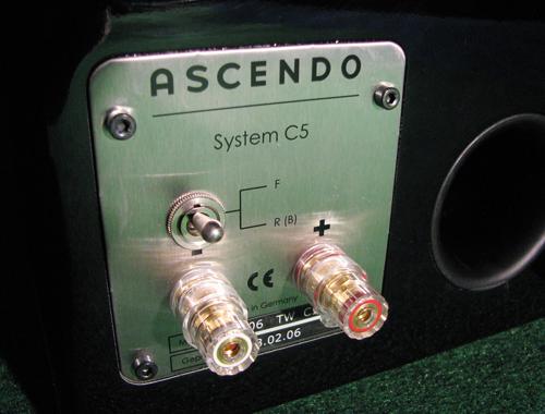 ascendo-c-5-4