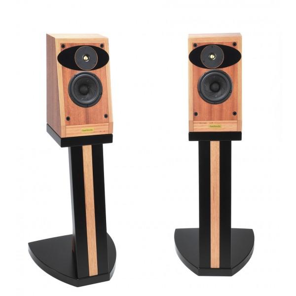 pawel-acoustics-elektra-mkiii