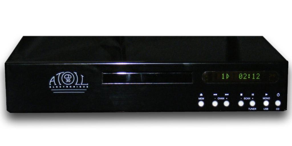 atollcd30lb16259-1200px