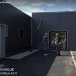nuovo-stabilimento-atoll