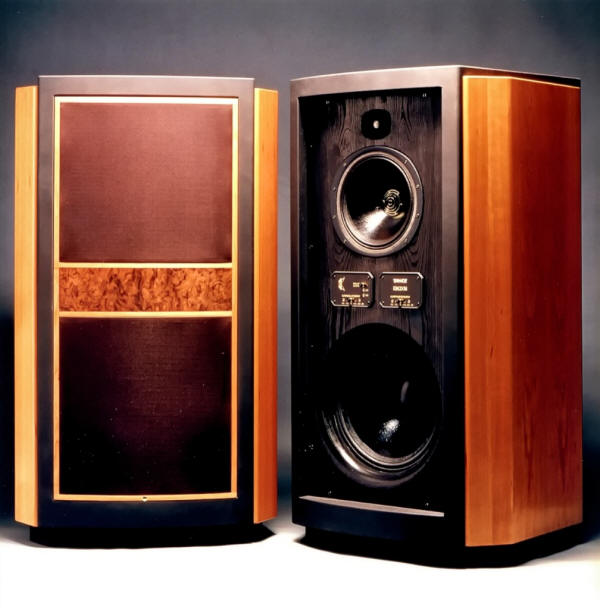 07-original-tannoy-kingdom-tannoy-photo