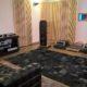 Rivoluzionata e migliorata l'acustica della nostra sala principale