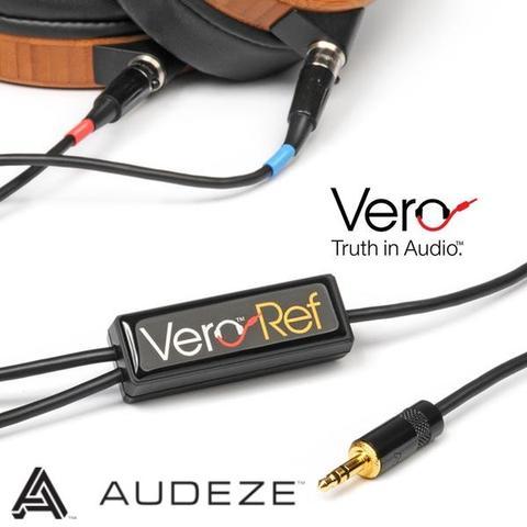 vero-ref-cable-udeze_logo_large