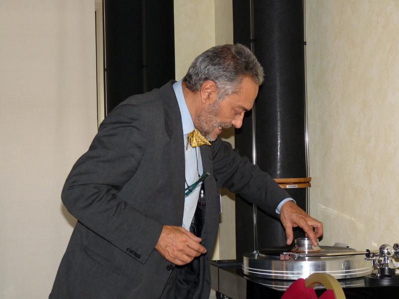 Successo di pubblico sabato 17 febbraio con Marco Benedetti per il nuovo Valzer delle Testine