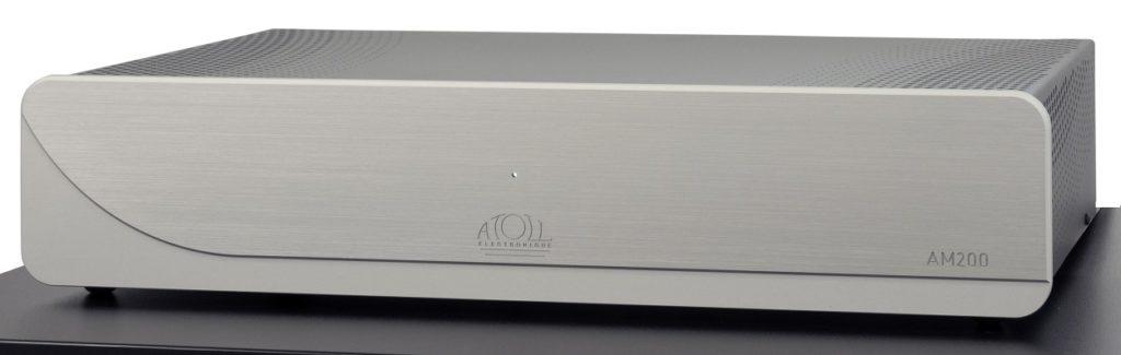 am200sig-silver2-det