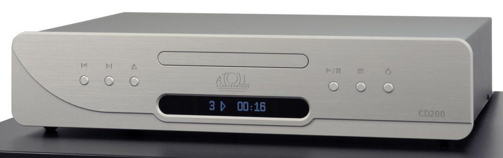 cd200sig-silver2-det