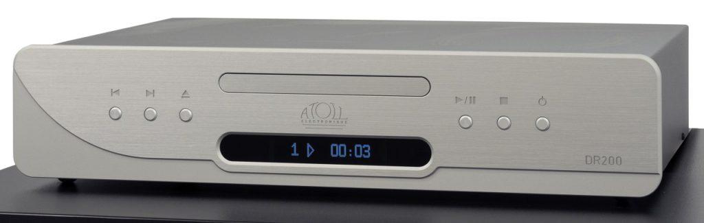 dr200sig-silver2-det