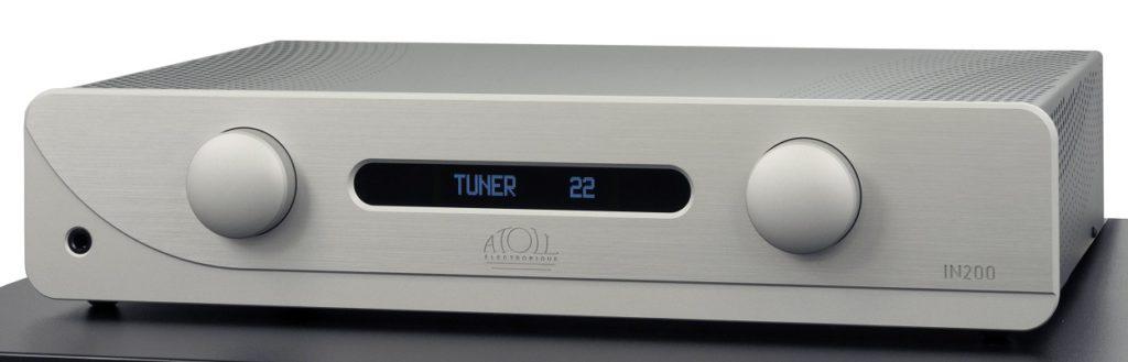 in200sig-silver2-det2-copie