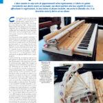 102-105-pianoforte-igor-da-ar401