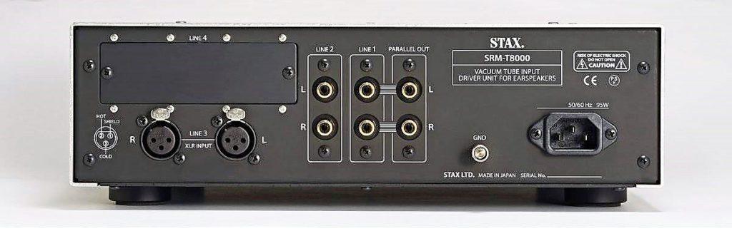 stax-srm-t8000-rear