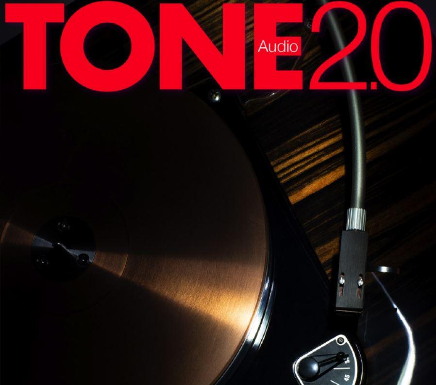 tone-audio