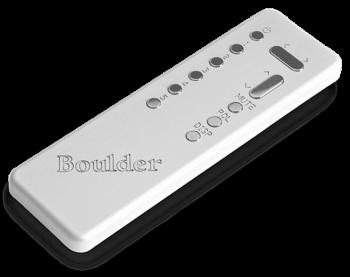 1110_remote-650x515