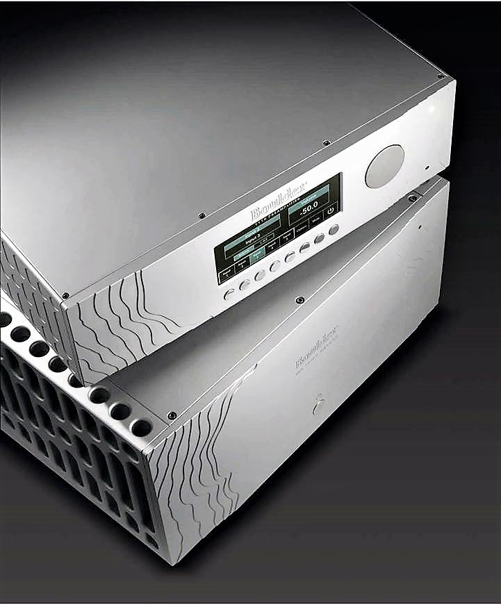boulder-1110-pre-amplifier-and-1160-amplifier-1