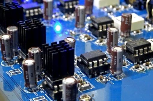 evodac-op-amp-510x336-1